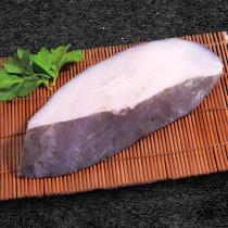 頂級厚切大圓鱈