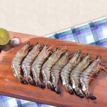 【臻美蔬果】大草蝦