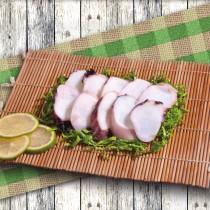 【臻美蔬果】深海章魚片