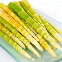 【臻美蔬果】桂竹筍
