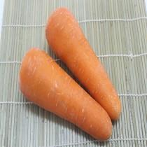 【臻美蔬果】紅蘿蔔