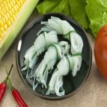 【臻美蔬果】蒟蒻