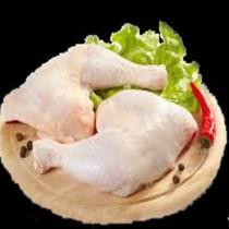 【臻美蔬果】雞腿