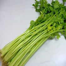 【臻美蔬果】芹菜