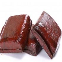 【臻美蔬果】大黑五香豆干