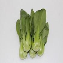 【臻美蔬果】青江菜
